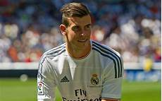 best soccer player s hairstyles world royal fashionist