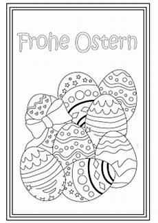vorlagen ostereier malvorlagen selber machen kostenlose osterkarten zum ausdrucken und ausmalen