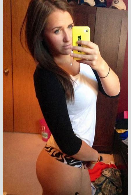 hot sexy amateur selfies-36   Sexy Mirror Pics   Pinterest