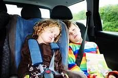 lange autofahrt mit baby top 10 liste spontane spiele f 252 r die autofahrt bei