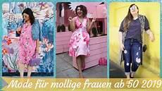 30 neue trends mode f 252 r mollige frauen ab 50 2019 - Für Mollige