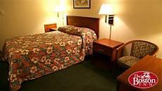 hotel cheap hotelroomsearch net