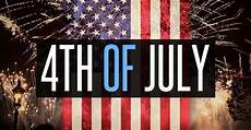 office closed on 4th of july professional nursing services