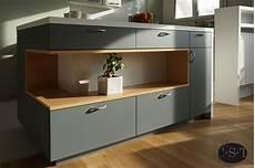 meuble en medium meuble 238 lot de cuisine la cst niche m 233 lamin 233 d 233 cor ch 234 ne meymac polyrey chants abs