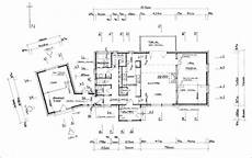 house plans tasmania view topic my new house at fern tree tasmania home