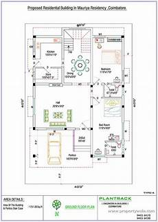 north facing duplex house plans vastu for north facing house layout north facing house
