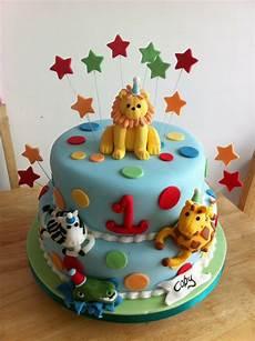 theme anniversaire 1 an ideen f 252 r motivtorten 55 kuchen f 252 r babys 1 geburtstag