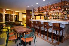 galeria de fotos restaurante ancoramar