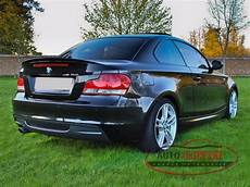 Bmw Serie 1 Coupe E82 120d 197 Edition Performance