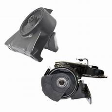 repair windshield wipe control 2003 mazda protege5 interior lighting engine motor trans mount set 2pcs for 2002 2003 mazda protege5 base 2 0l fwd ebay