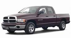 manual repair free 1996 dodge ram 2500 electronic valve timing 2004 dodge ram 2500 3500 service manual and repair car service manuals