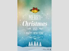We Wish You A Merry Christmas Instrumental Mp3-We Wish You A Merry Christmas Lyrics