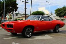 car owners manuals free downloads 1969 pontiac gto parental controls 1969 pontiac gto gto 10991 miles red convertible 400 v8 manual for sale photos technical