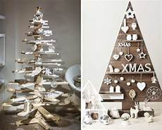 25 ideas of how to make a wood pallet tree