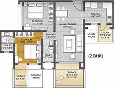 7th heaven house floor plan 7th heaven tv house floor plan