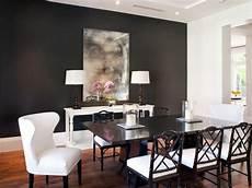 pittura sala da pranzo cinquanta sfumature di grigio idee arredo per una casa chic