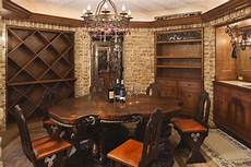 expensive home office furniture cool fancy expensive home office furniture 61 with
