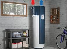 installation chauffe eau thermodynamique chauffe eau thermodynamique montpellier depannage