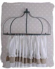 antique canopy bed canopies shabby chic bed crown curtain