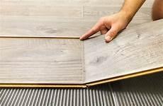 laminat kosten kosten vinylboden kostenvoranschlag f 252 r laminat parkett