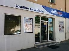 location de voiture aix en provence tgv eurlirent