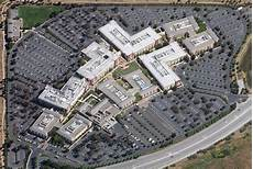 facebooks new menlo park cus to be designed by frank confirms move to lavish new headquarters