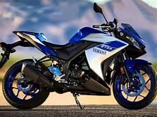Yamaha Mt 25 Modifikasi Fighter by Yamaha Mt 03 Mt 25 スペック比較掲載
