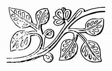 Pembelajaran 3 Subtema 3 Menyayangi Tumbuhan Mikirbae