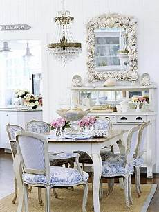 country chic cottage hydrangea hill cottage shabby chic cottage