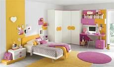 eckkleiderschrank kinderzimmer eckkleiderschrank kinderzimmer das richtige modell aussuchen