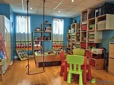 salle de jeux maison jeux de fille ranger la maison