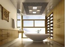 bathroom ceiling design ideas extravagant bathroom ceiling designs to be inspired maison valentina