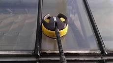 www bitterclean de glasdachreinigung