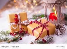 weihnachtsgrube an kollegen vom betriebsrat frohe
