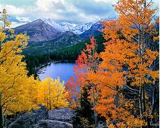 rocky colours best five fall hikes in the rocky mountains gnptg