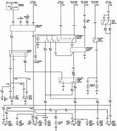 1970 bug wiring diagram repair guides