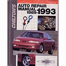 chilton car manuals free download 1988 ford laser windshield wipe control b news