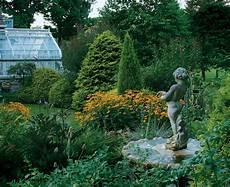 not your average moon garden finegardening