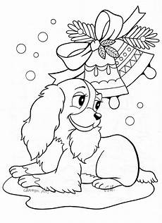 seasons greetings coloring pages at getcolorings