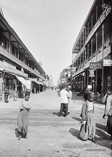 impero ottomano 1900 of said said 1900 1920