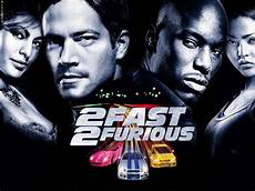 2 Fast 2 Furious Gadget Show Competition Prizes