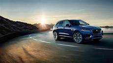 who makes jaguar who owns jaguar find out who makes jaguar and owns the