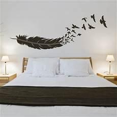 stencil per da letto stencil per pareti da letto joodsecomponisten