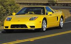 2004 acura nsx information and photos zomb
