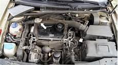 vidange clio 4 tous les combien vidange voiture diesel prix vidange avec tous les filtres