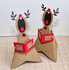 Wäscheklammern Basteln Weihnachten - pin doro auf advent decorations