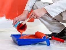 wasserfeste farbe aus kleidung entfernen flecken entfernen farbe entfernen sie so aus kleidung