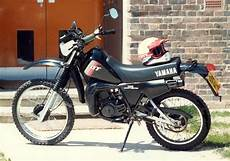 1982 yamaha dt 80 mx pics specs and information