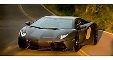 toutes les voitures transformers 4 age of extinction toutes les voitures en photos et en vid 233 o autonews