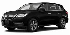 com 2016 acura mdx reviews images and specs vehicles